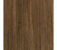 E wood E Stripes Oak 868752 Мозаика