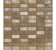 Travertini imperiali Mosaico Rett Traiano 868555 Мозаика