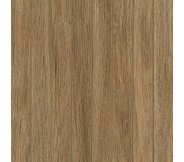 E wood E Stripes Blonde 868754 Мозаика