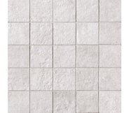 Country stone Mosaico 5 White 868561-1 мозаика