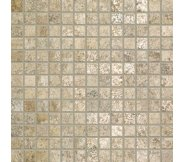 Travertini imperiali Mosaico Caracalla 868549 Мозаика