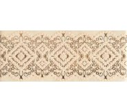 Bellagio Listello Gemme Beige 762047 Бордюр