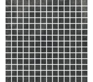 Hard leather Mosaico Dark 868687 мозаика