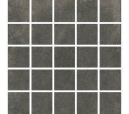 Hard leather Mosaico 5 Moss R11 868675 мозаика