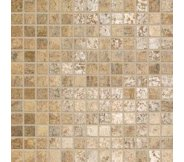 Travertini imperiali Mosaico Tiberio 868550 Мозаика