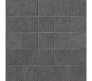 Country stone Mosaico 5 Black 868564-1 мозаика