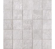 Country stone Mosaico 5 Grey 868563-1 мозаика