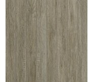 E wood E Stripes Grey 868753 Мозаика