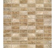 Travertini imperiali Mosaico Rett Tiberio 868554 Мозаика