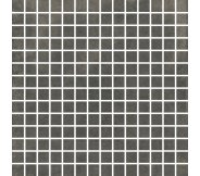 Hard leather Mosaico Moss 868685 мозаика