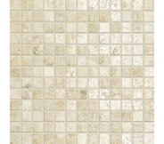 Travertini imperiali Mosaico Augusto 868548 Мозаика