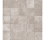 Country stone Mosaico 5 Nut 868562-1 мозаика